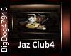 [BD]JazClub4