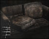 [B] !Disorder Couch!