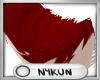 [☕] Nykun Tail v1