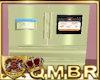 QMBR Smart Refrigerator