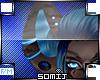[Somi] Drew Ears v2