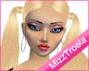 [MT]BellezaBlond