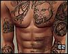 Ez| Body Tattoos