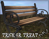 (MV) Bench Seat