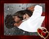 Ⓣ Cuddles You Close