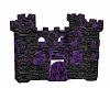 Kid Purple Castle