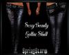 SexyBeautyJeansGothicSku