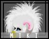 Miki*Furby W Hair [F]
