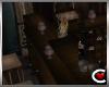 RH - Hotel Bar