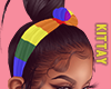 Ҟ▲Multi Headband