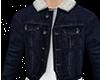 Jeans Jacket 3