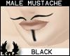 -cp Male Mustache