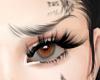 Jez Custom brows