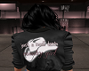 Cntry Rose Jacket