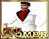 QMBR Suit Jacket1 WR