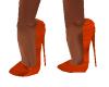 Emily Brown Heels