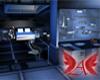 *A* Shepard's Cabin