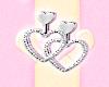 #.+heart earrings.+#