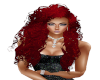 Hair Red Shasa 35