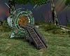 safe haven portal