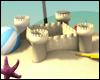[SB] Sand Castle