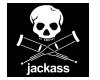 Jack@$$ Backdrop