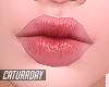C| QUYEN - Natural Lips