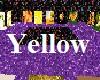 {BA69} Yellow Pic Room