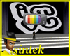 IMVU TV STUDIO