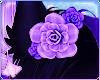 Oxu   Two Tone Flower 2