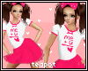 T| Pose Pack 3