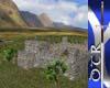 [DTR] Highland castle