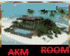aKm room