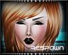 R// Eve_Renewal
