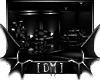 [DM] Latex Mortuary