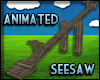 Animated Seesaw