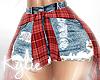 RL Tied Up Shorts