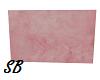 SB* Pink Wall qt