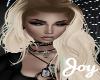 [J] Sami Goddess