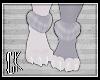 CK-Cora-Feets F\A