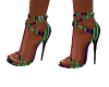 Tricia Heels-4-4