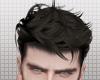 Hair  Karon Black