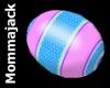 Animated Egg Hunt 3