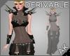 ~AK~ Dark Demoness