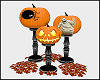 TT Pumpkin Trio 2