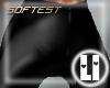 [LI] Tight Pants SFT