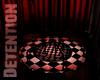 ★ Dark Circus Playtime