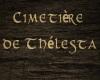 cimetiere de thelesta
