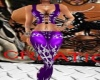 purple obsession54 x