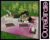 -CB-Romantic Moment